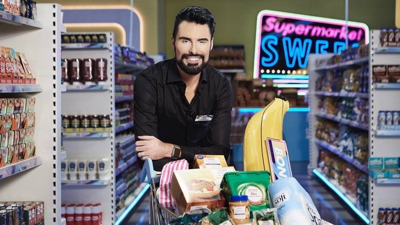 Supermarket+Sweep