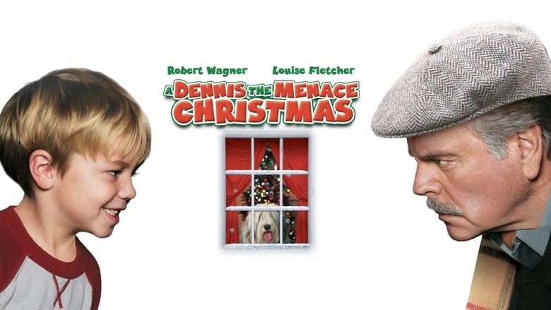 O Natal de Dennis o Pimentinha Torrent (2007)