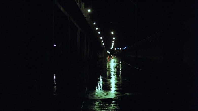 Imagem do Filme Thief