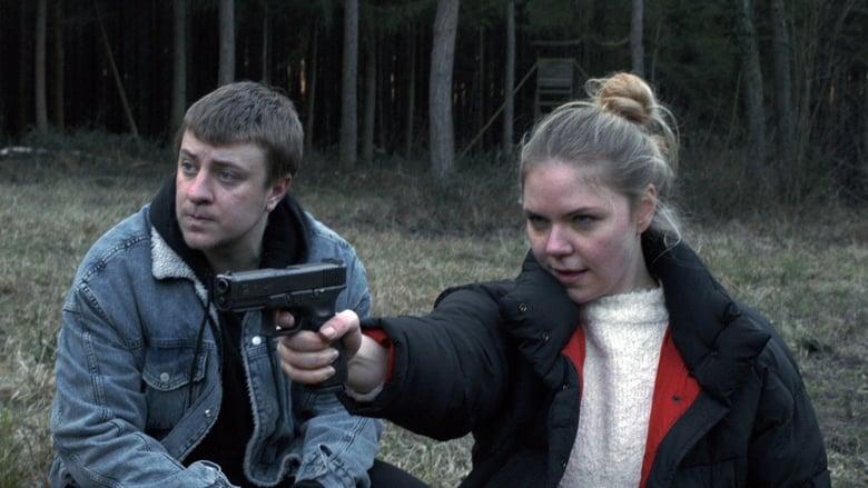 Watch Germany. A Winter's Tale Putlocker Movies
