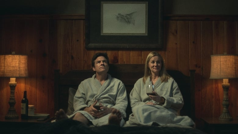Ozark saison 3 episode 5 streaming