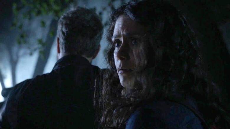 Teen Wolf Season 6 Episode 4