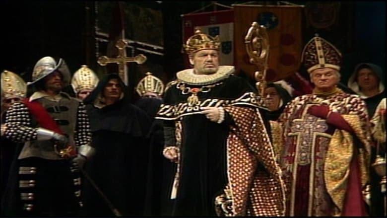 Assistir Verdi Don Carlo Em Boa Qualidade Gratuitamente