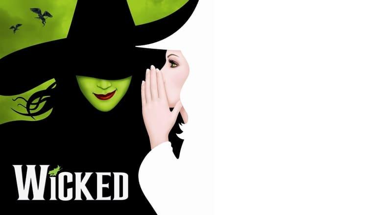 مشاهدة فيلم Wicked 2021 مترجم أون لاين بجودة عالية