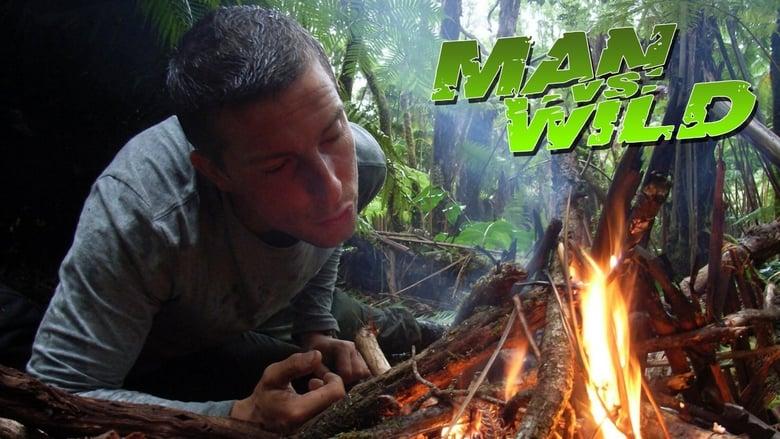 Man+vs.+Wild