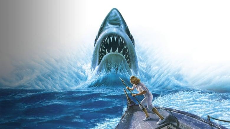 Lo+squalo+4+-+La+vendetta