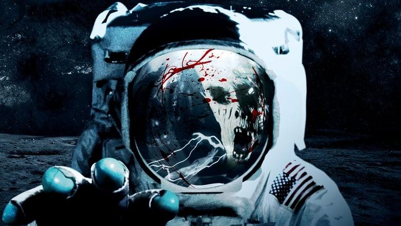 Moontrap+-+Destinazione+Terra
