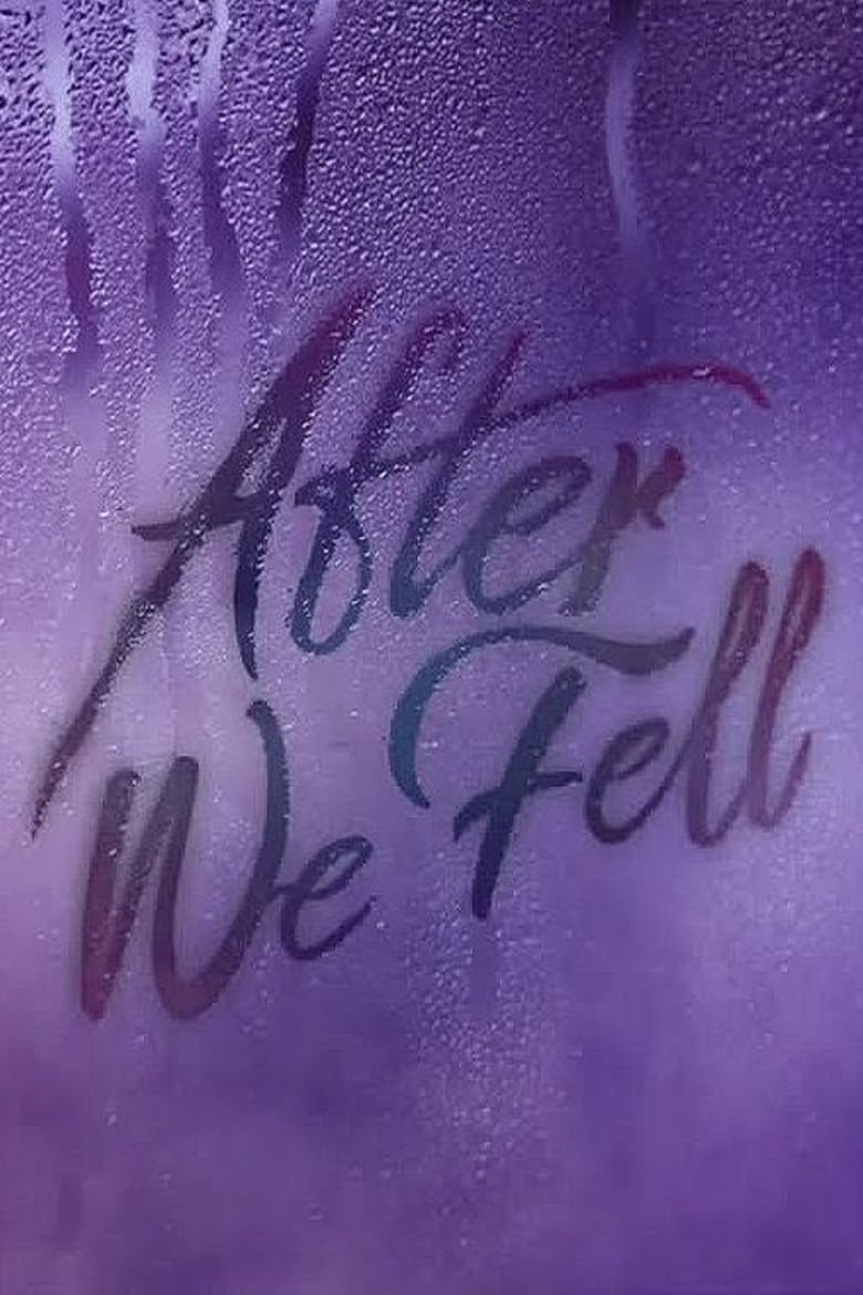 [™REGARDER] After – Chapitre 3 (After We Fell) ®HD] Film Complet en Streaming VF (2021) VOSTFR Gratuit