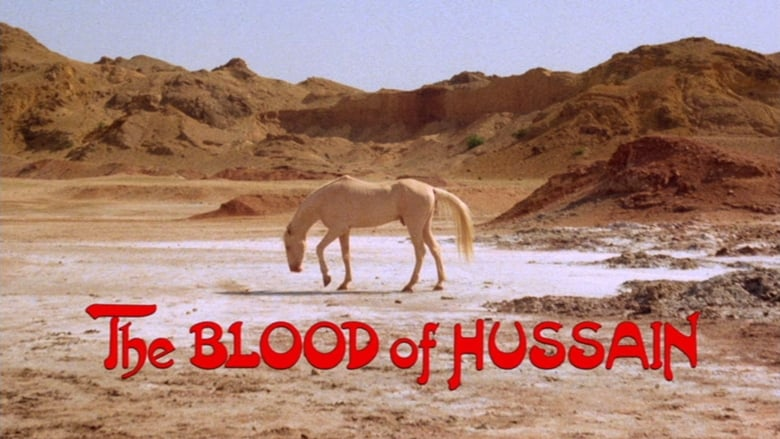The+Blood+of+Hussain
