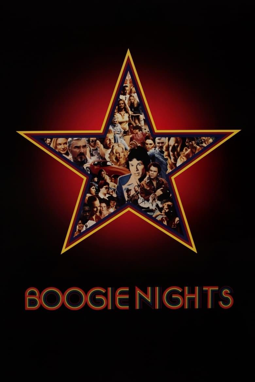 Boogie Nights (1997)