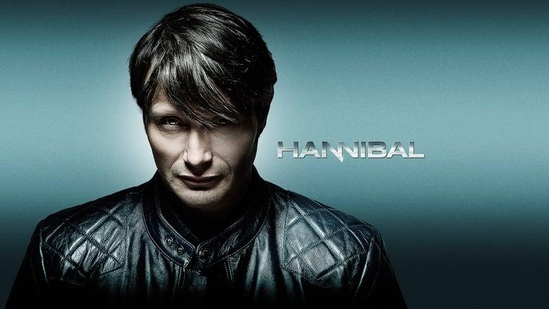 Hannibal : ฮันนิบาล อํามหิตอัจฉริยะ