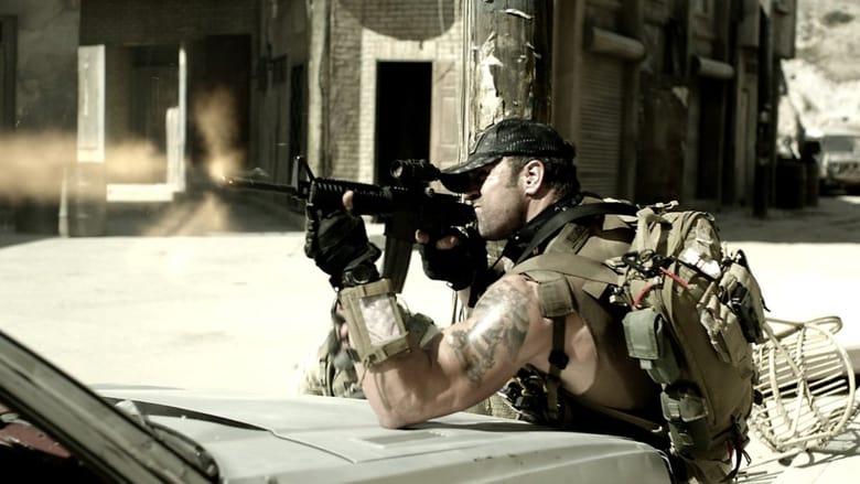 Sniper%3A+forze+speciali
