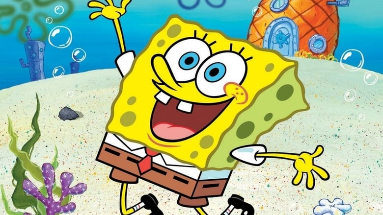 Watch SpongeBob SquarePants: Sea Side Story free