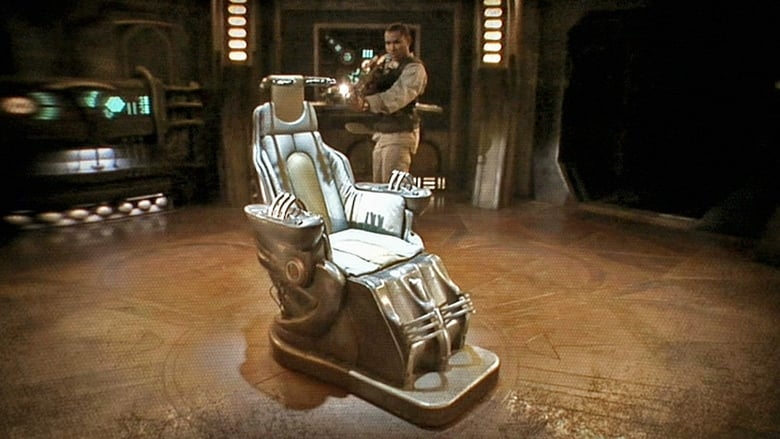 Stargate Universe Sezonul 1 Episodul 9 Online Subtitrat FSonline