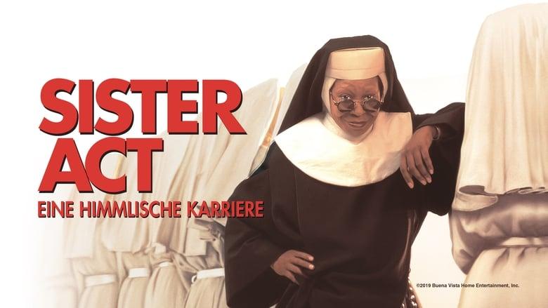 Sister Act Stream Deutsch