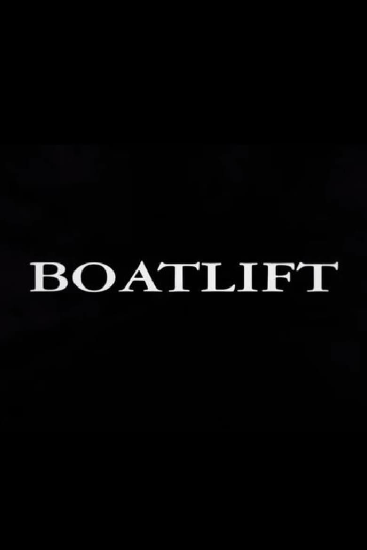 Boatlift (2011)