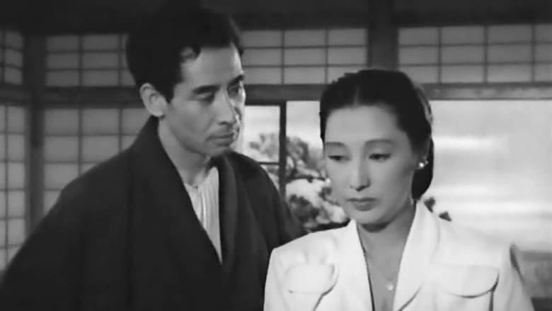 Film Ansehen 舞姫 In Guter Hd 720p-Qualität An