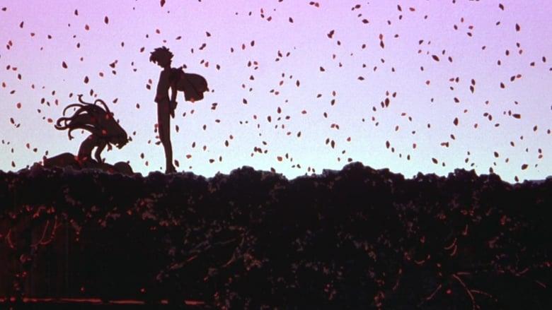 Voir Utena : L'Apocalypse de l'adolescence en streaming vf gratuit sur StreamizSeries.com site special Films streaming
