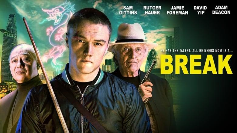 Break (2020) free