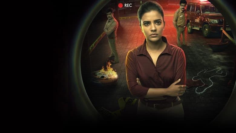 Thittam Irandu 2021-720p-1080p-2160p-4K-Download-Gdrive-Watch Online