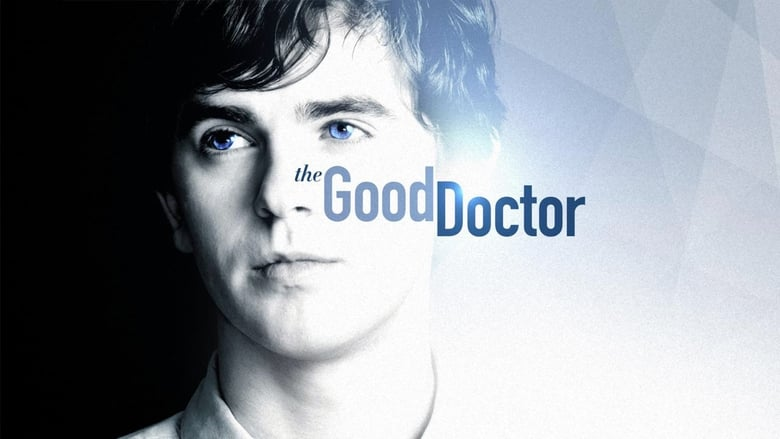 The Good Doctor Season 1 Episode 7 : 22 Steps