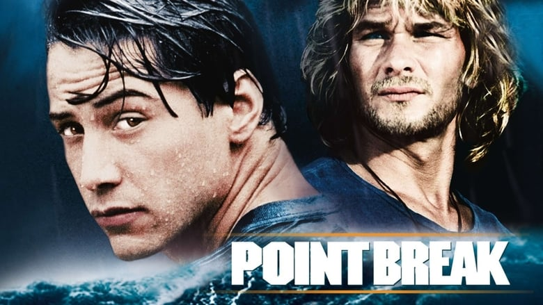 Point+Break+-+Punto+di+rottura