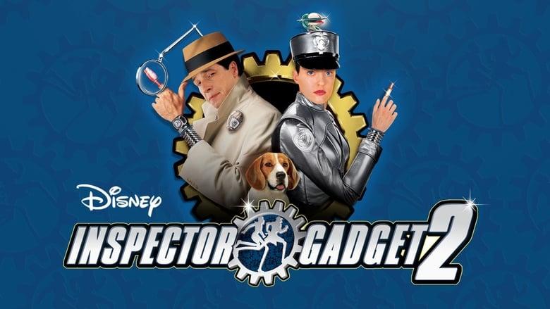 Inspector+Gadget+2