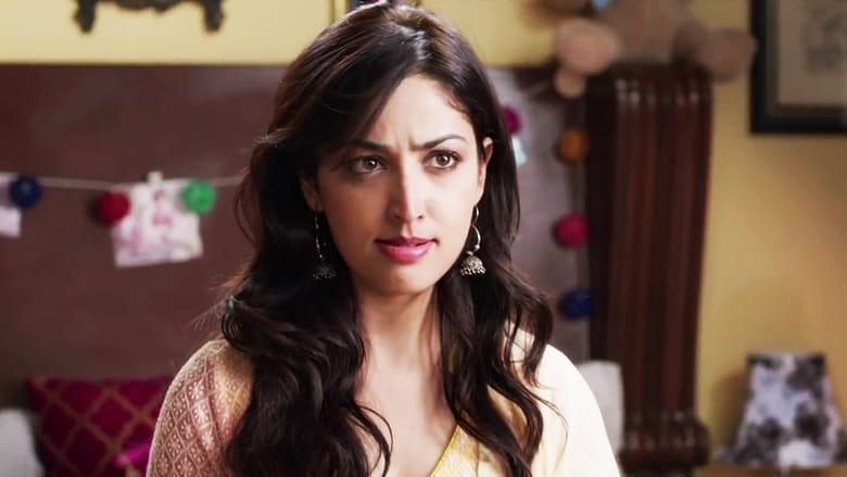 Junooniyat  Hindi  Hd  Full Movie Watch Online On  Dekhobd-3120
