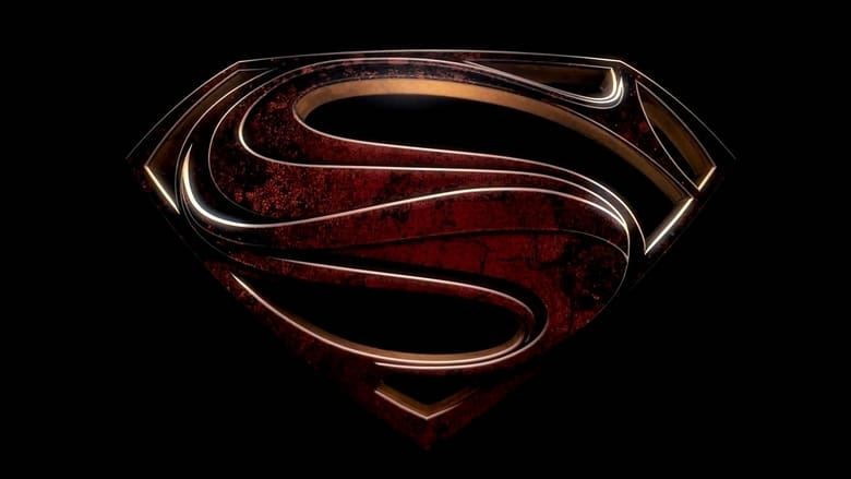 Untitled Superman Project (2020)