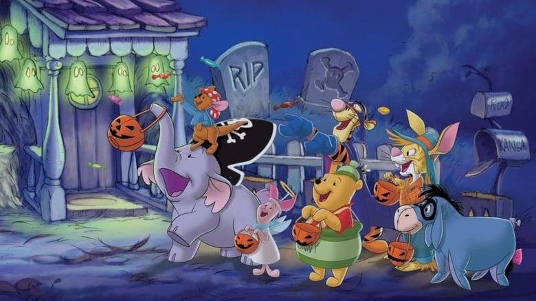 Il+primo+Halloween+da+Efelante