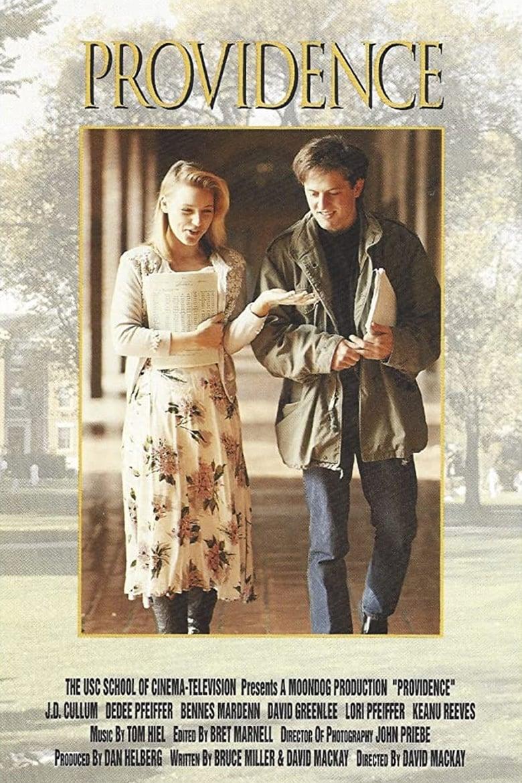 Providence (1991)