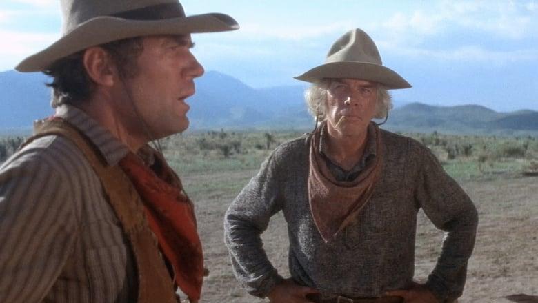 Monty+Walsh+un+uomo+duro+a+morire