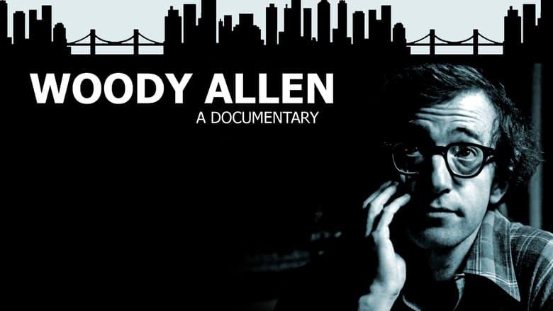 Woody+Allen%3A+A+Documentary
