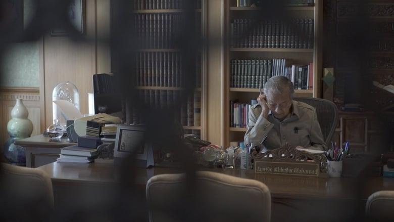 Filmnézés Calling Dr. Kildare Filmet Jó Minőségű Hd 720p Formátumban