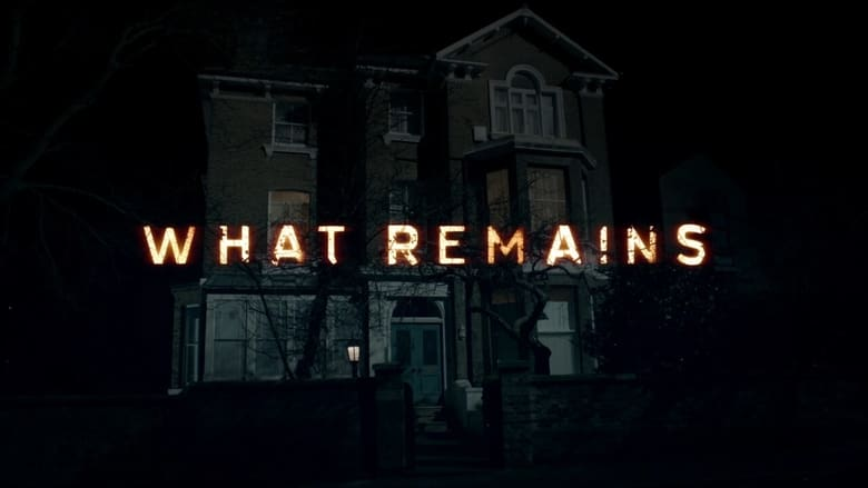 What+Remains