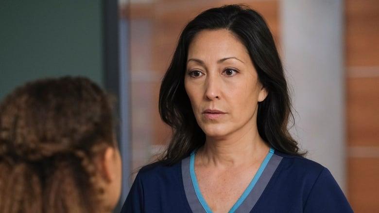 The Good Doctor Sezonul 4 Episodul 6 Online Subtitrat FSonline