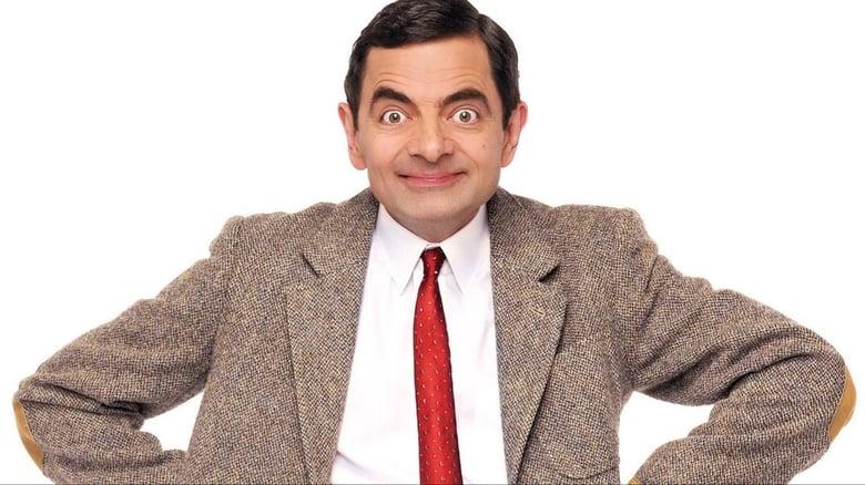 Mr.+Bean