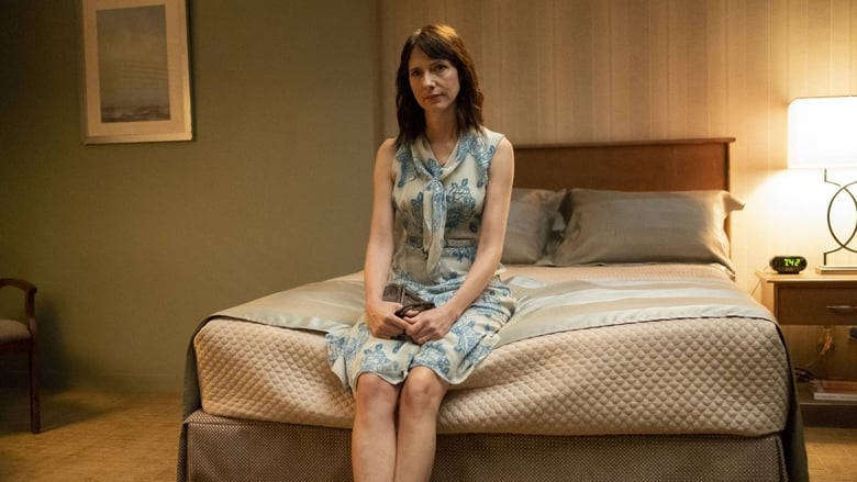 Room 104 S02E05 Season 2 Episode 5