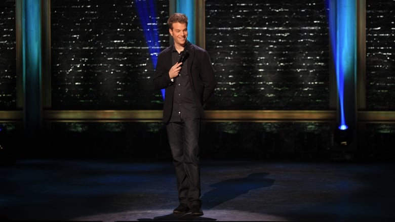 Anthony+Jeselnik%3A+Caligula