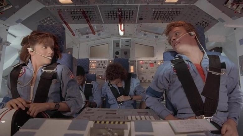 Space+Camp+-+Gravit%C3%A0+zero