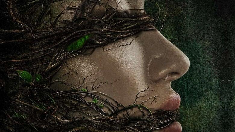 Swamp+Thing