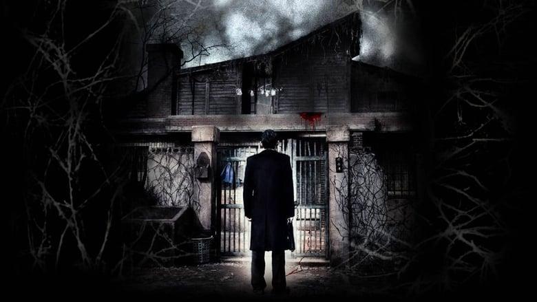 Black+house+-+Dove+giace+il+mistero+pi%C3%B9+profondo