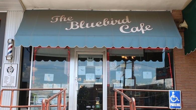 Nézd! Bluebird Jó Minőségű Hd 1080p Képet