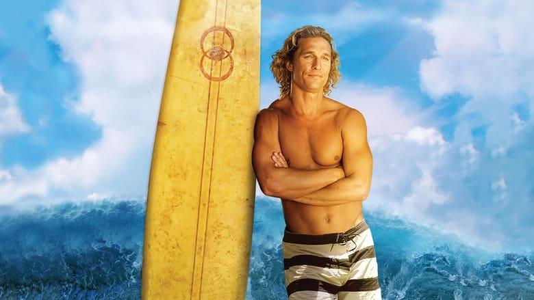 Surfer%2C+Dude