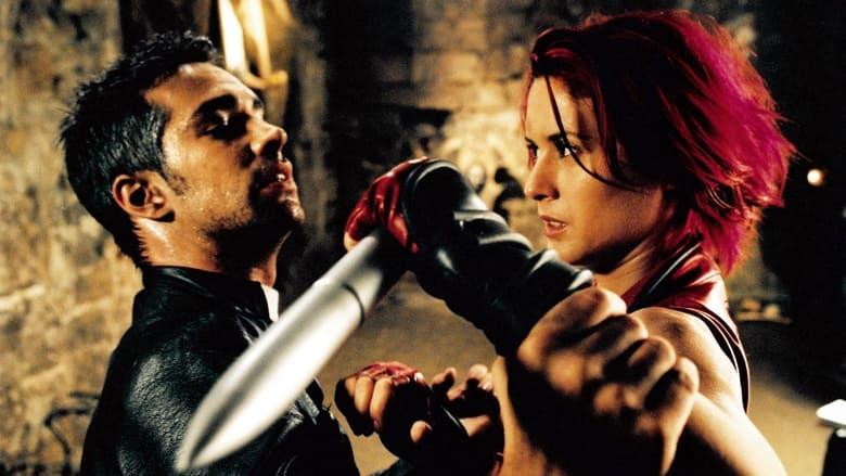 Bloody+Mallory