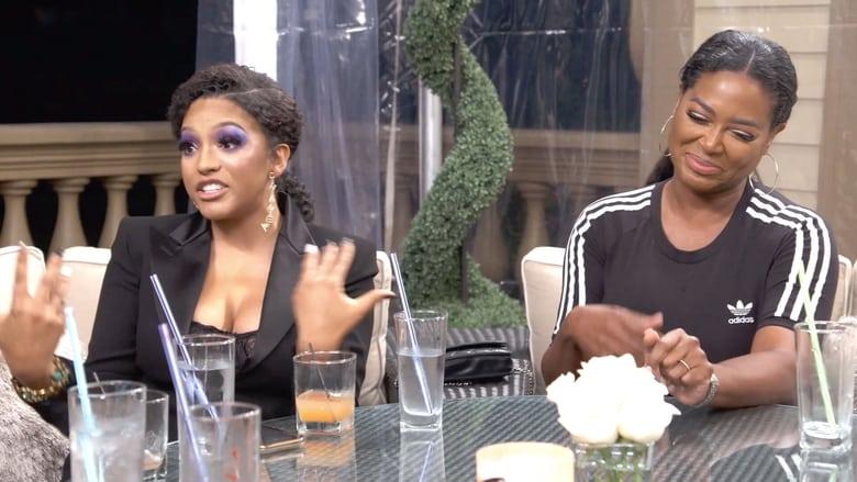 The Real Housewives of Atlanta Season 13 Episode 7