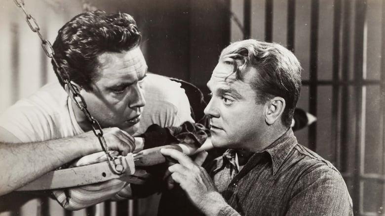 Fúria Sanguinária Torrent (1949)