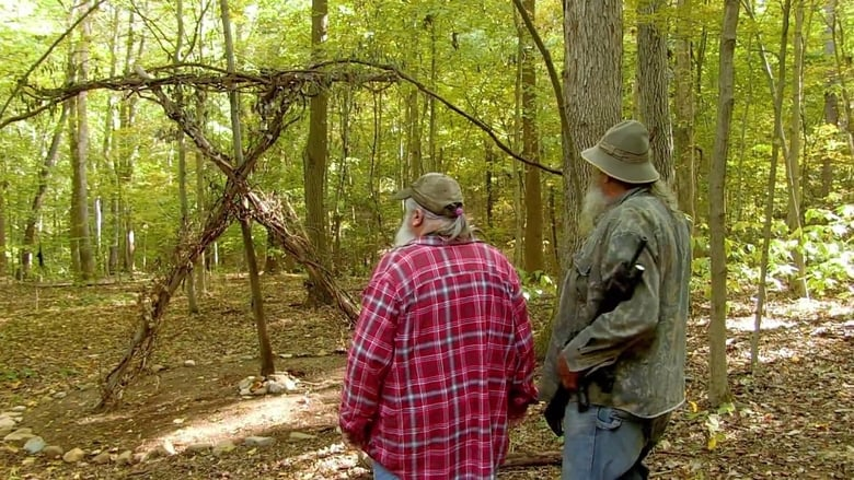 Mountain Monsters Season 5 Episode 4 | The Black Wolf | Watch on Kodi
