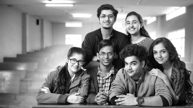 Kota Factory 2021 Season 2 Hindi Movie HDRip – 720P | 1080P – 1 GB | 1.9 GB – Download & Watch Online