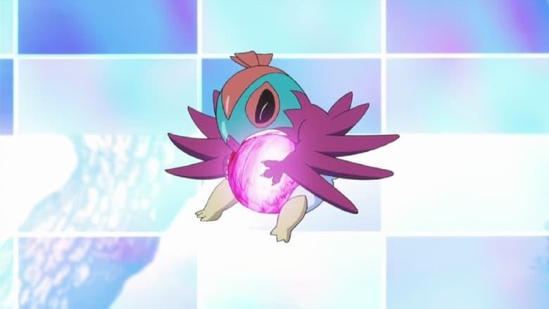 Fairy-Type Trickery!